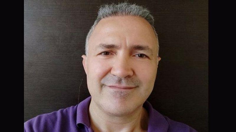 Emniyet müdür yardımcısı, meslektaşının saldırısı sonucu hayatını kaybetti
