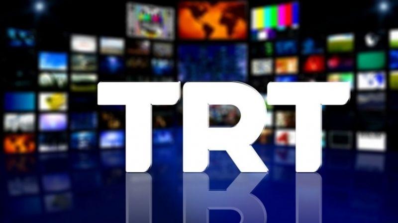 TRT yönetim kurulu üyelerinin aldığı maaş belli oldu