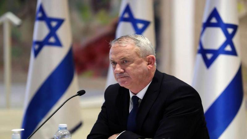 İsrail: Karşı karşıya olduğumuz en büyük tehdit İran