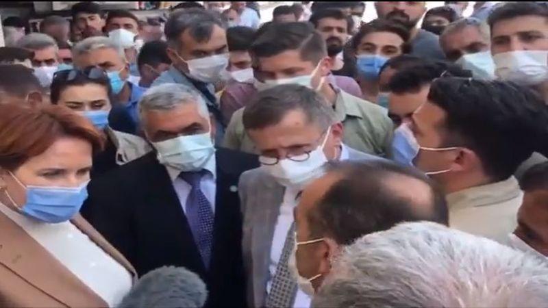 'Beraat ettiğim halde göreve dönemedim' diyen KHK'lıdan vahim iddia: Milletvekilinin yeğeni 150 bin TL istedi