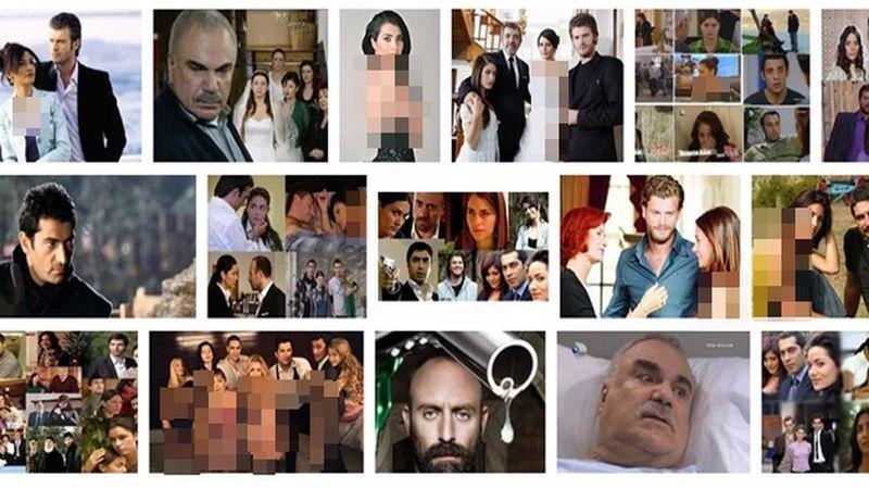 15 maddede Türk dizilerinin verdiği mesajlar!
