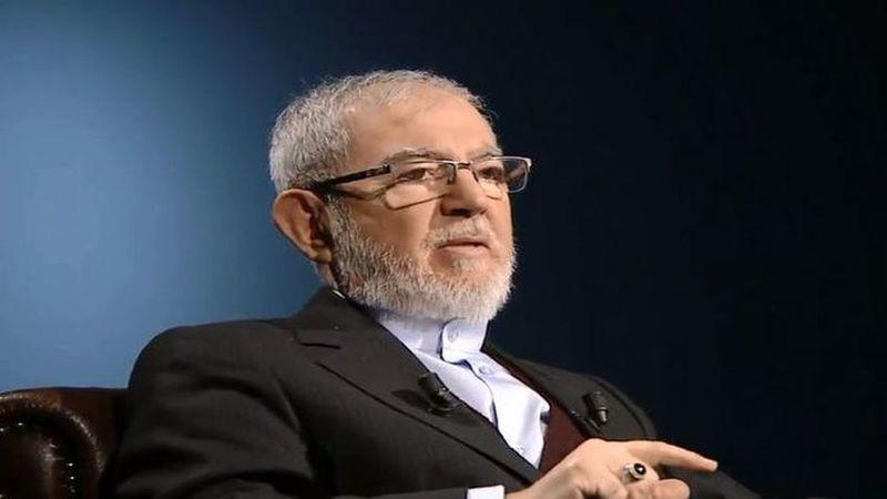 Voleybol Tartışması Üzerine: Emri Bil Maruf Nehyi Anil Münker ne zamandan beri suç oldu?