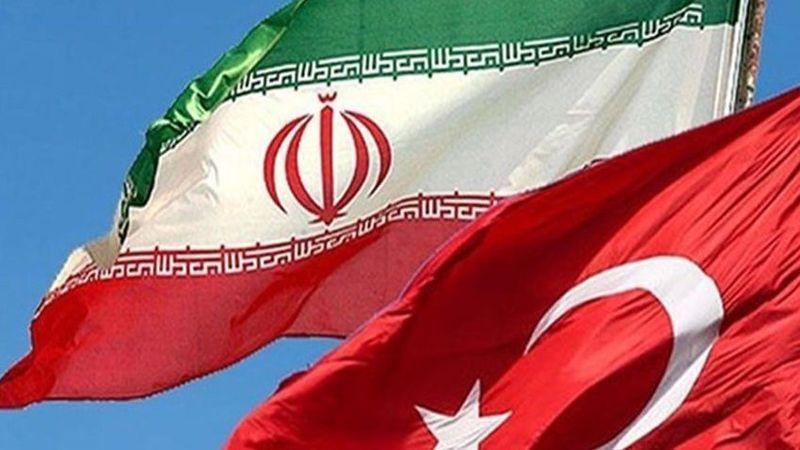 Türkiye ve İran arasındaki ticaret hacmi ilk çeyrekte yüzde 53 arttı