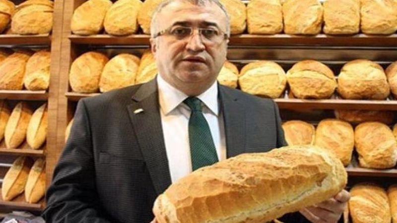 Aşı olmayana ekmek yasağı mı? Halil İbrahim Balcı yanıt verdi