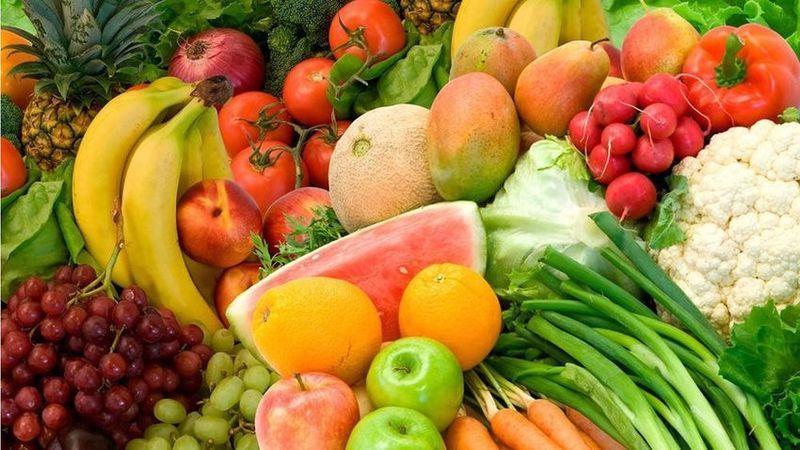 Üretici ile market arasındaki fiyat farkı 4 kata yaklaştı! İşte sebze-meyvenin üreticideki fiyatı!