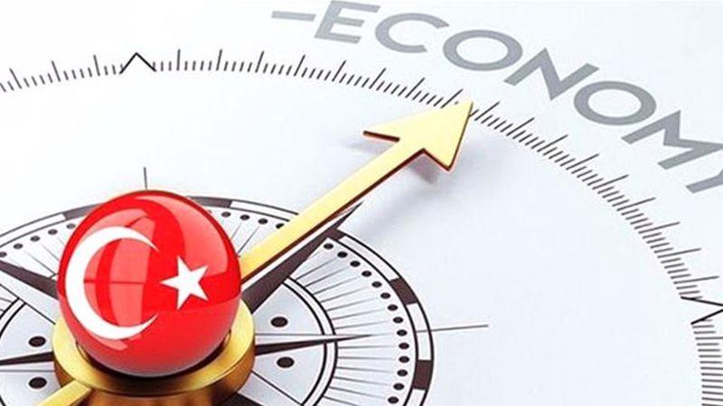 Türkiye ekonomisi ne durumda? Beklenen kriz ve fırsatlar neler? Dünya Bankası'nın Türkiye Ekonomik İzleme Raporuna bir bakış!