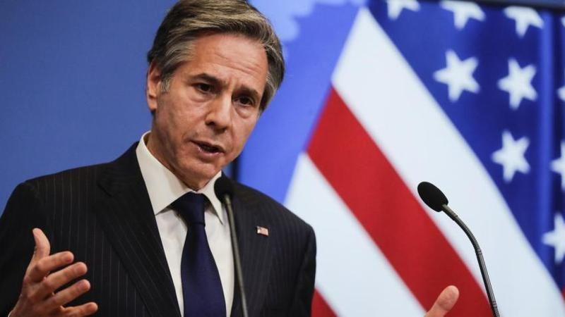 ABD'den Kabil mesajı: Türkiye'yle yakından çalışıyoruz