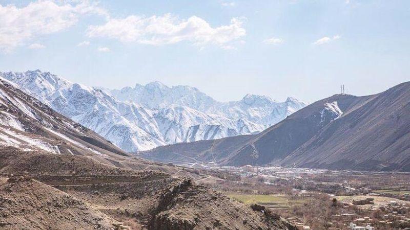 Taliban: Pençşir'i ele geçirdik