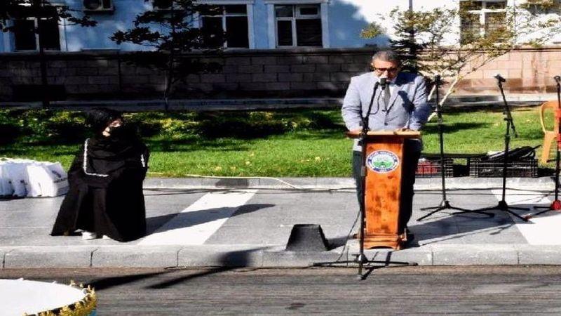 Balıkesir'de Ak Parti'li belediye de CHP ile aynı rezalete imza atmış!