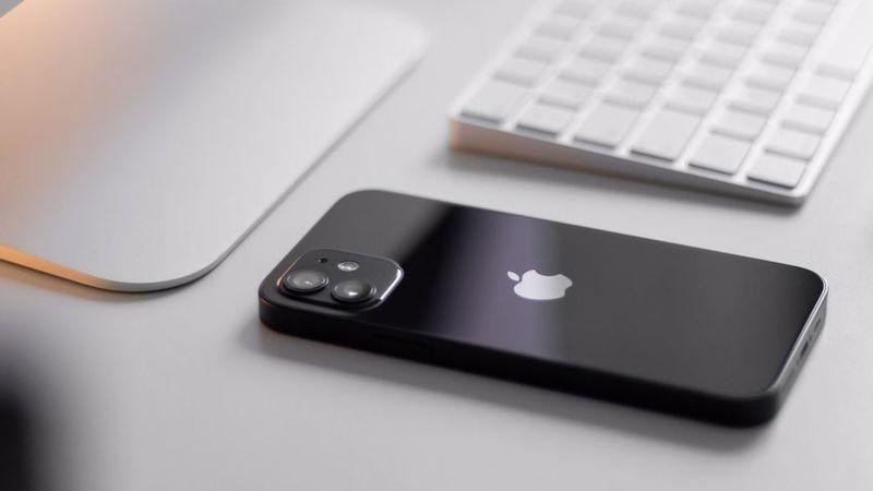 Iphone kullananlar dikkat!
