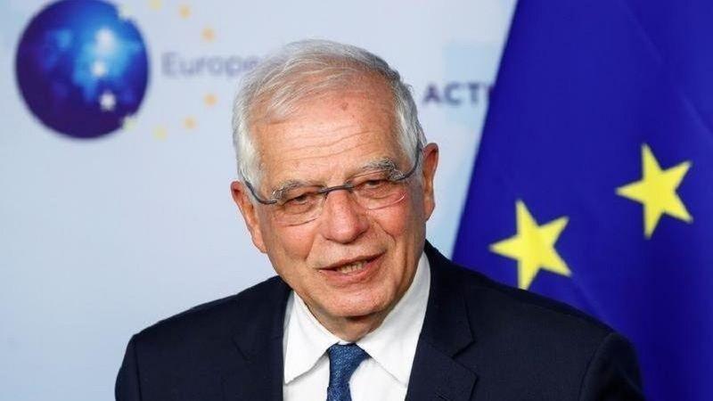 Avrupa Birliği: Taliban'ı tanımasak da ilişki kurmalıyız