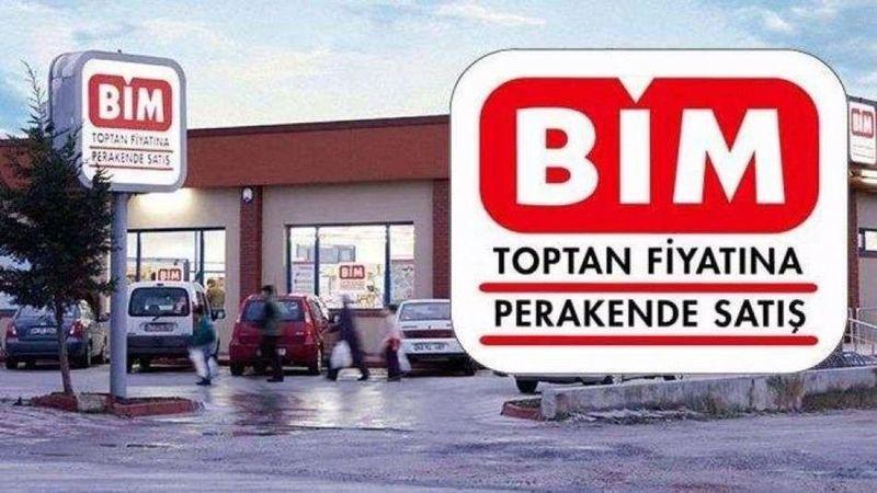 BİM'den zam açıklaması: Ankara'daki yetkililer soruyor...