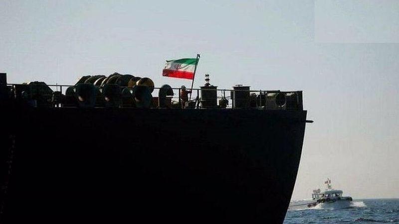 Abdulbari Atvan: İran'ın petrolü Lübnan'a girdi, Amerikan büyükelçisine şifalar dilerim!