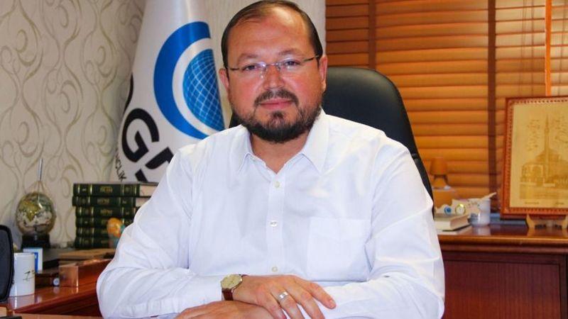 AGD Genel Başkanı: Bin liralık dairelerin 3-4 bin liraya kiralanması vicdansızlıktır! Devlet el atmalı