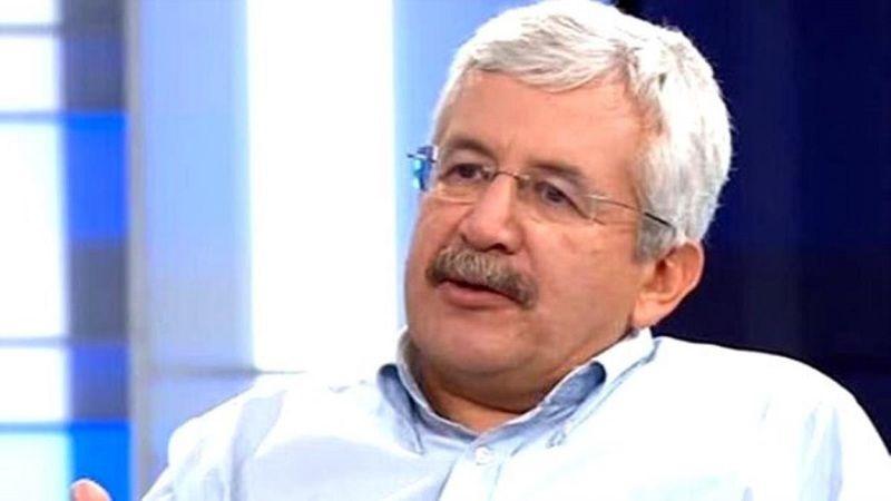 Ufuk Uras, Millet İttifakı'nın cumhurbaşkanı adayını açıkladı