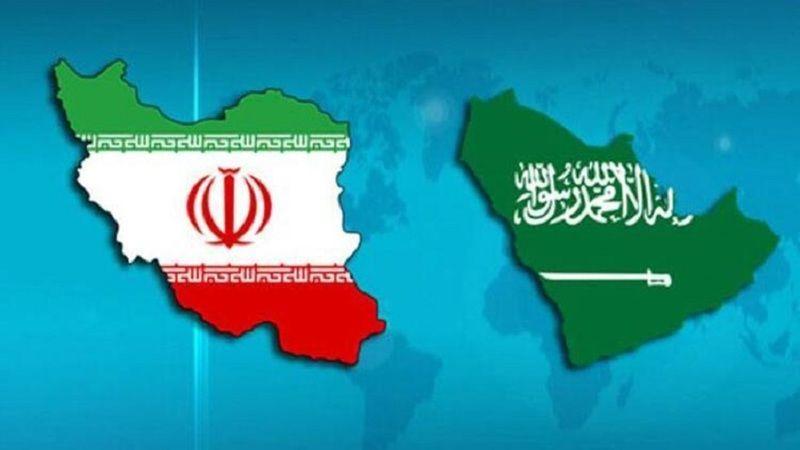 İran duyurdu: Suudi Arabistan ile belli konularda anlaşmaya vardık