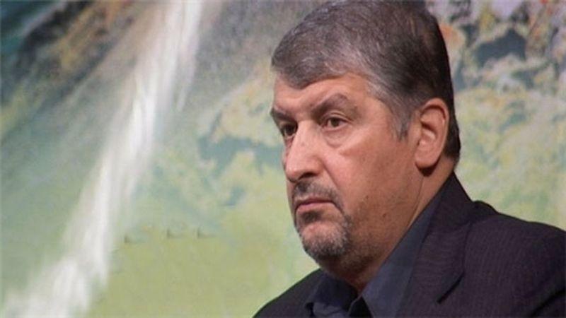 İranlı komutan canlı yayında tek tek anlattı: İşte İran'ın Karabağ'da Azerbaycan'a yaptığı askeri yardımlar ve hiç bilinmeyenler!