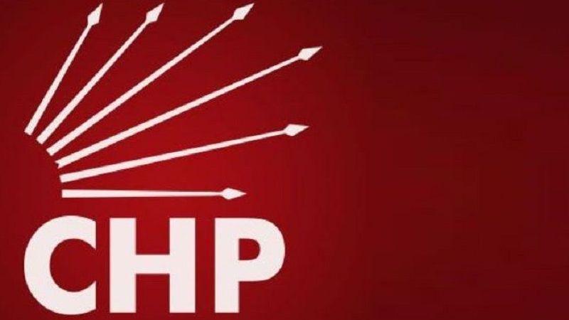 CHP'nin cumhurbaşkanı adayını açıkladı: Herkes hemfikir!