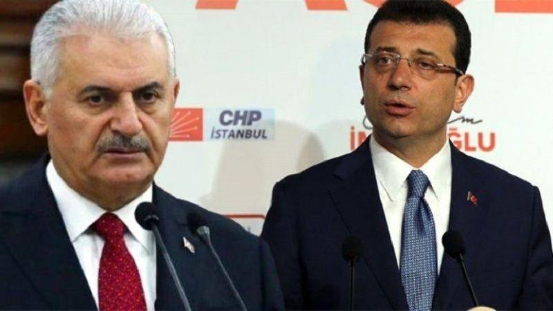 Cem Küçük'ten 'İstanbul seçimleri' yorumu