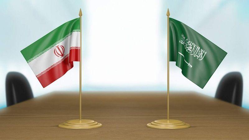 AFP duyurdu: İran ve Suudi  Arabistan'dan yeni hamle