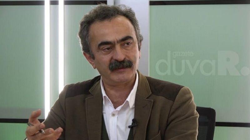Gazete Duvar'daki istifa dalgasının nedeni ortaya çıktı
