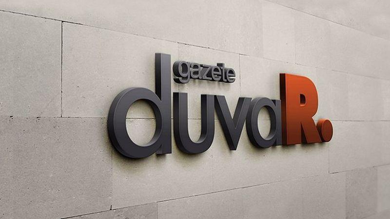 Gazete Duvar'da deprem