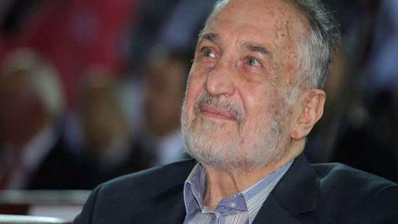Oğuzhan Asiltürk'ün ismi Malatya'da yaşatılacak