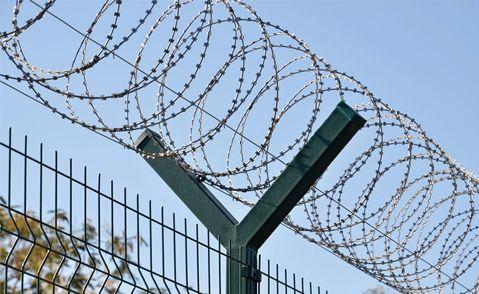 Marmaris'te jiletli tel yasaklandı