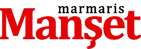 Marmaris Manşet