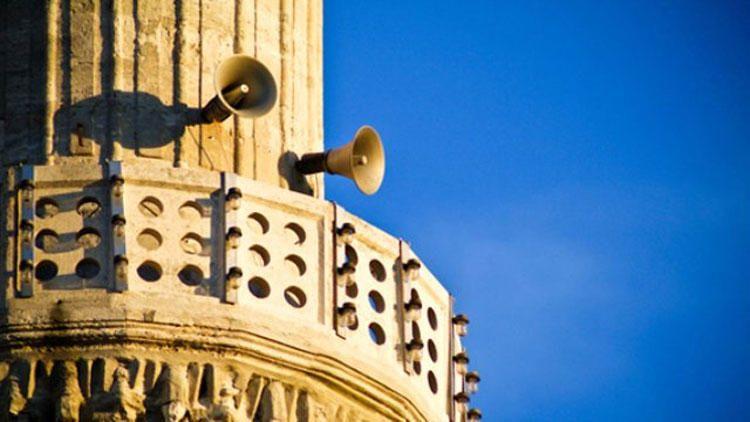 Uyarı Üstüne Uyarı! Camiilerde Gelecek Olan Tehlikenin Anonsu Yapılıyor!
