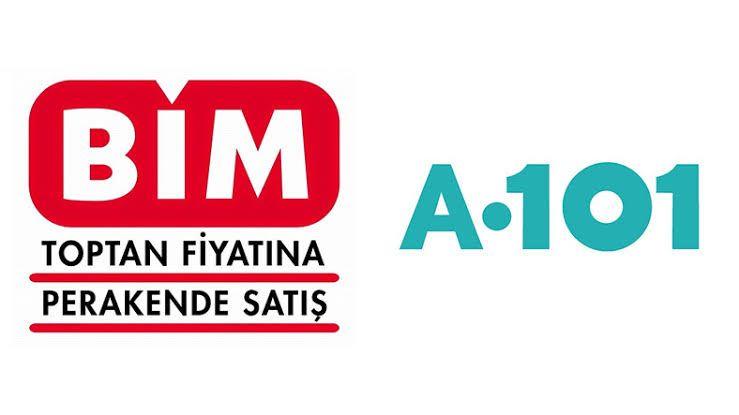 Bim, A101 Ürün Katalogları Yayınlandı