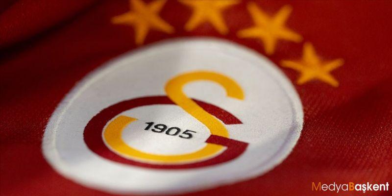 Galatasaray, TEMA Vakfı'na 9709 Fidan Bağışında Bulundu