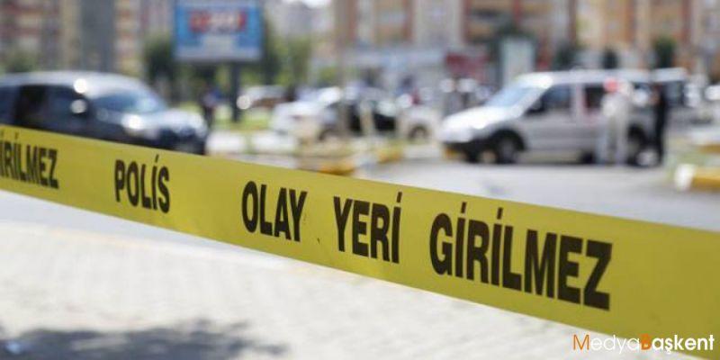 Konya'nın Meram İlçesinde İşlenen Cinayette Gözaltı Sayısı 14 Oldu!