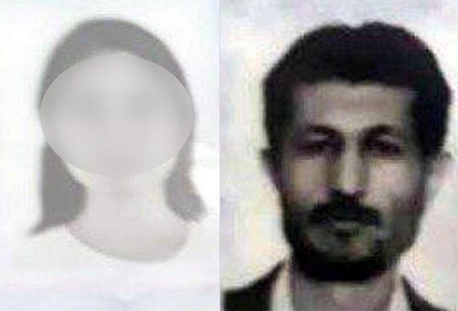 Kayseri'de 15 Yaşındaki kız Öz Babasını Bıçaklayarak Ölümüne Sebep Oldu