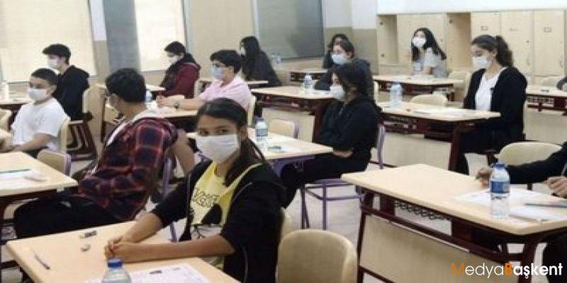 Son Dakika: Liselere Yerleştirme Birincil Nakil Sonuçları Açıklandı!