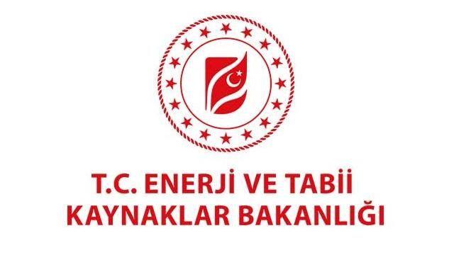 Türkiye Geneli Elektrik Kesintisinin Nedeni Belli Oldu! Enerji Bakanlığı Açıkladı