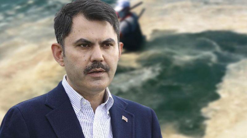 Çevre ve Şehircilik Bakanı Murat Kurum, Akseki'ye Gitti! Vatandaşla Görüştü