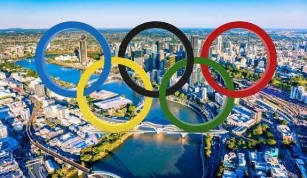 Türkiye'nin Olimpiyat Madalyası Oldu!