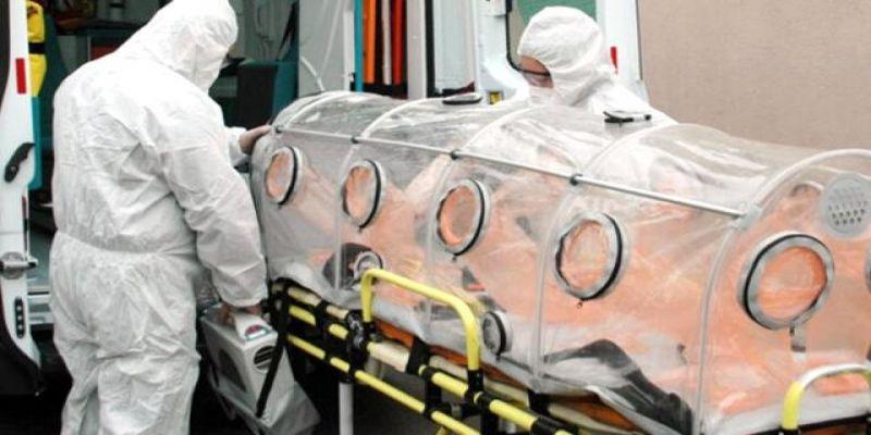 Vakalar Yine Arttı! İşte 2 Ağustos Günlük Koronavirüs Tablosu