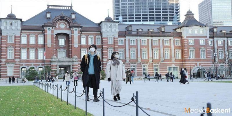 Japonya Sağlık Bakanı, 2012 Senesinden Bu Yana Yaşam Süresinin Uzadığını Açıkladı