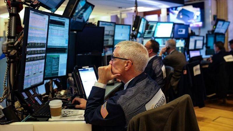 Serbest Piyasa Döviz Açılış Fiyatları Belli Oldu
