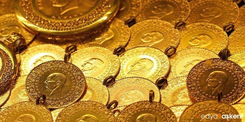 Güncel Altın Fiyatları! 3 Ağustos 2021 Altın Çeşitleri