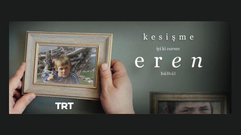 """""""İyi ki Varsın Eren"""" Filminin Oyuncu Kadrosuna Ünlü Futbolcu Katıldı! Kesişme Filmine Çok Az Kaldı!"""