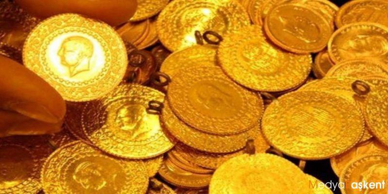 Güncel Altın Fiyatları! 4 Ağustos 2021 Altın Çeşitleri