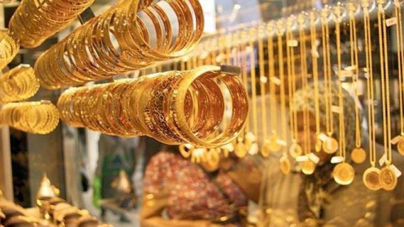 Son Dakika: Altının Gram Fiyatı Şaşırttı!
