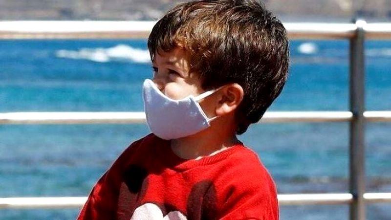 Dünyaya Korku Salan 'Gizemli Hastalık'  Paniği! Şimdiden Yüzlerce İnsan Öldü