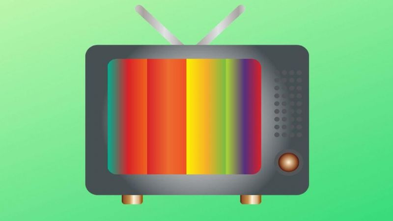 Bugün Televizyonda Ne Var? 14 Eylül 2021 Televizyon Yayın Akışı
