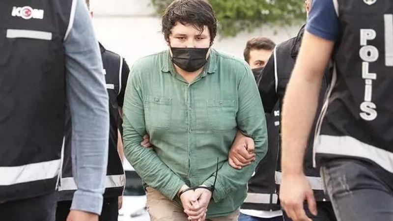 Tosuncuk Mehmet Aydın'dan Flaş Savunma! Mağdurların Zararlarını mı Karşılayacak?