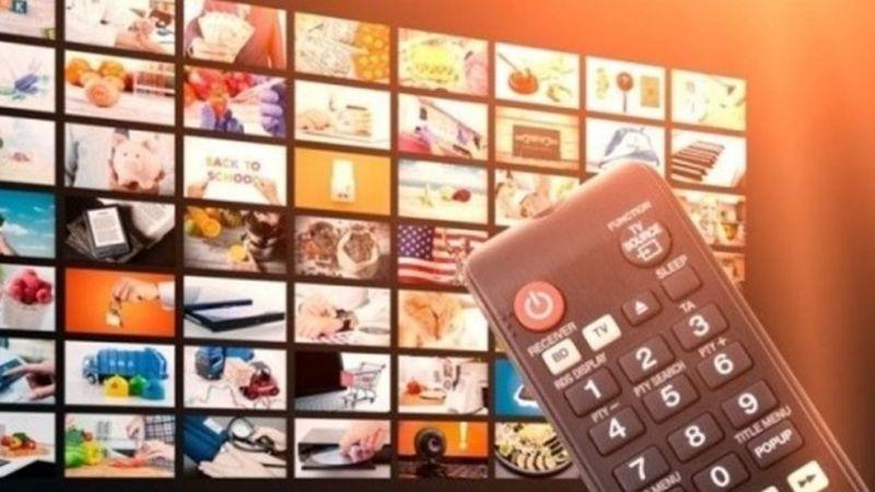Bugün Televizyonda Ne Var? 15 Eylül Televizyon Yayın Akışı