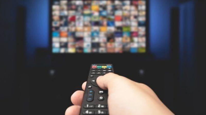 26 Eylül Pazar: Bugün TV'de Ne Var? Atv, Kanal D, Show Tv, Star Tv, FOX Tv, TV8, TRT1 ve Kanal 7 yayın akışı